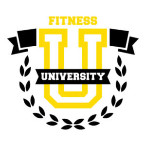 Profile photo of Fitness Online University