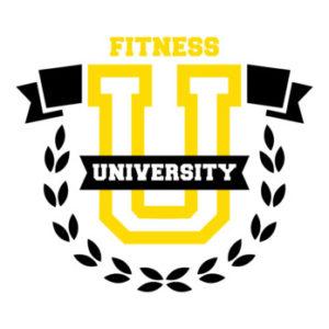 Profile photo of Fitness Online University